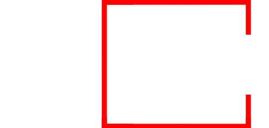 swing-events