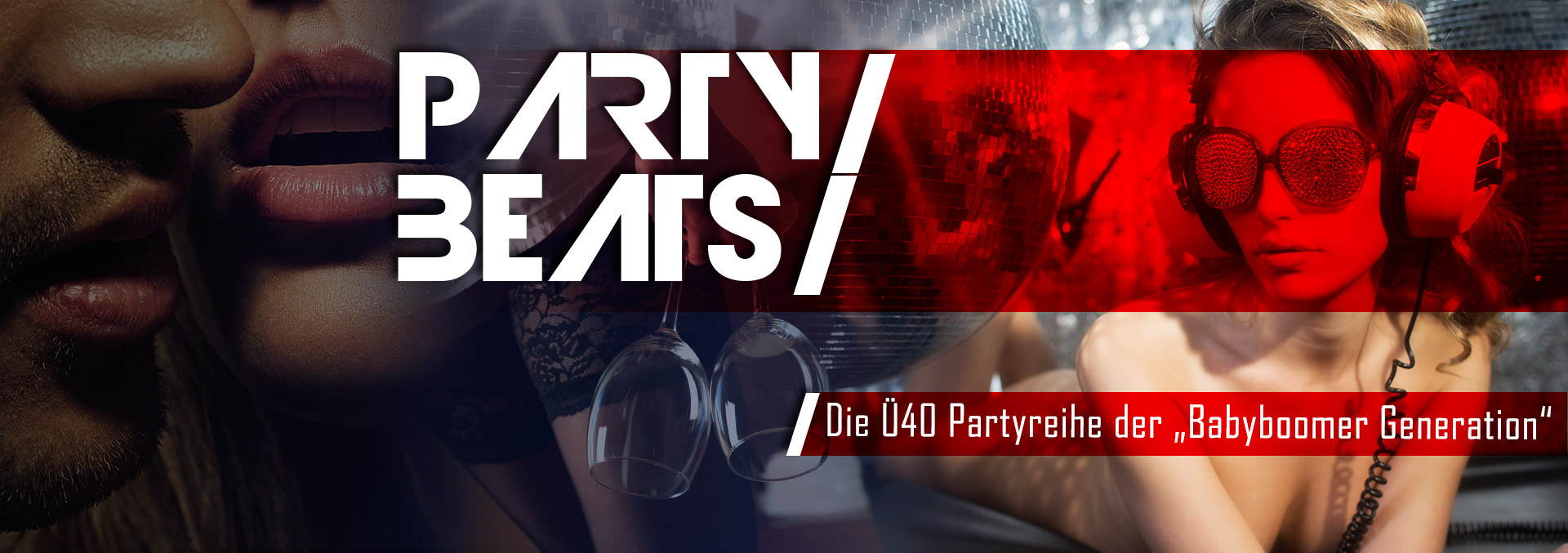 Party Beats Waldhof II
